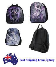 New Anne Stokes Rucksack Backpack Bag
