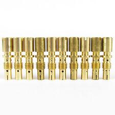 Al minimo Emulsione tubo Dellorto DHLA carbs direttamente da Dell'Orto UK