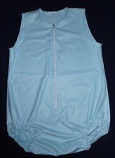 Hemdhose, Modell LONDON, Bengalgummi in 5 Farben und 4 Größen