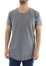 Shine Longshirt Men 45445 Grey