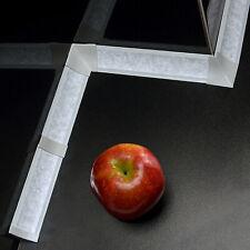 STONE GRIGIO 1,5m 2,5m 3m Winkelleiste Leiste Abschlussleiste Zubehörteile TOP