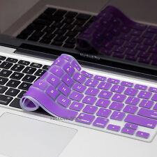 Macbook Pro Retina 13 Screen Film Keyboard Skin Frosted Plastic Hard Case Sydney