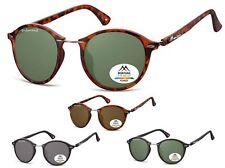 Occhiali da Sole Polarizzati con Lenti Scure o G15 Montana MP22 Sunglasses