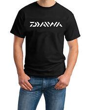 """T-Shirt Fishing Pesca """"Daiwa..."""""""
