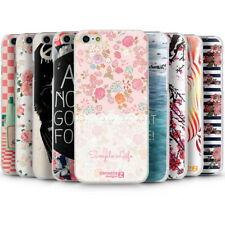 Schutz Hülle für Handy Tasche Back Cover Hard Case Bumper Schale Slim Etui