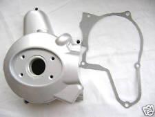 Engine 2-coil Stator Left Cover 125cc 110cc 90 Semi Auto Engine Taotao Peace JCL