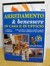 ARREDAMENTO & BENESSERE di INKELES - SCHENCKE  (GF2)