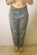 pantalon  femme KANABEACH jeannette Taille 38  NEUF ÉTIQUETTE valeur 74€