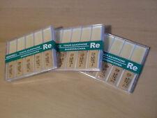 Flying Goose Regular Cut Bb Tenor Sax Reeds 1.5, 2, 2.5 - ONLY £8.19 box of 10