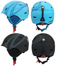 Ozone Shield Paragliding Helmet
