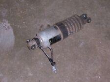 83 kawasaki zx1100 gpz1100 rear shock absorber  gpz