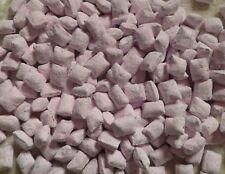 Aromático Griego Clavel Incienso Resina Para Carbón 25-200g Porciones