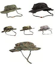 5e71754c669 Bush hat   boonie hat