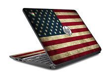 LidStyles Printed Vinyl Laptop Skin Protector Decal HP Chromebook 11 G5