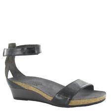 Naot Pixie Women's Sandal