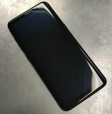 SAMSUNG GALAXY S8 SM-G950F 64GB SMARTPHONE SCHWARZ SILBER GRAU HÄNDLER - WIE NEU
