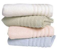 Möve Handtuch SECRET GARDEN, luxuriös und flauschig - Größe: 50x100 cm