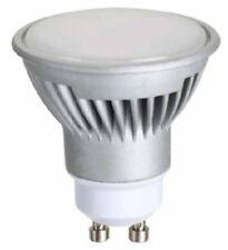 5 LAMPADINE LED GU10 230V 7W 120° LAMPADA LED SPOT PER PORTA FARETTO INCASSO