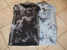 """tunic dress Cop Copine """"Erine"""", NEW,mod.2015, size 36 et 38, noir or blue"""