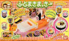 Futomaki Maki Sushi Roll Preparing Kit (Japan)