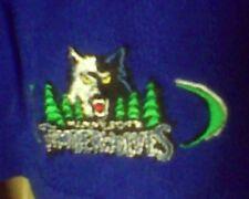 Minnesota Timberwolves Boxer Shorts S M L NWT Underwear Boxers
