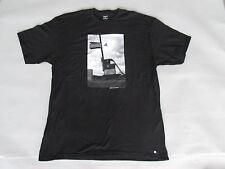 Mens Genuine DC Casual Fashion Tee T-Shirt S M L XL XXL Robbie Maddison DC112
