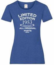 1960s Diseño Retro Todas Las Tallas Sesenta 60s música Rhinestud Chaleco-Camiseta sin mangas