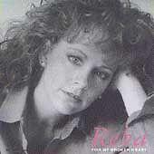 For My Broken Heart by Reba McEntire (CD, Oct-1991, MCA (USA))