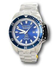 Invicta Grand Diver 21315 Cruiseline Limited Edition Swiss Quartz Watch 46mm