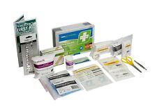 Fast Aid Industra Max Kit