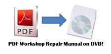 Yamaha 2004 CD Shop Service Manuals for ATV/WaveRunner/Boat/Snowmobile