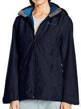 Schöffel Ladies (Size 16) 3 in 1 Trondheim Jacket Was £240 (Now Only £69.95)