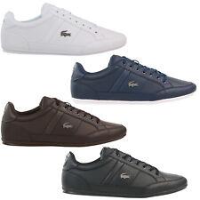 Lacoste Chaymon BL 1 Schuhe Sneaker Herren 37CMA0094