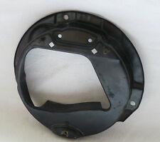 Vespa Cosa - Ersatzradhalter Ersatzradhalterung für Ersatzrad - original Piaggio