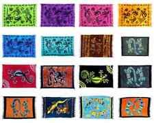 68 Modelle Sarong Pareo Wickelrock Strandtuch Handtuch Wickelkleid Lunghi Dhoti