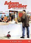 Adam Sandler Collection ( Big Daddy/ 50 DVD