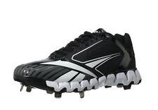 16 Reebok Men's Zig Cooperstown 2.0 Low M Shoes Baseball Metal Cleats V54975