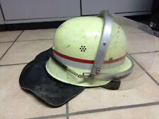 Feuerwehr Führung Streifen Aufkleber Helmkennzeichnung Kommandant 75*1cm