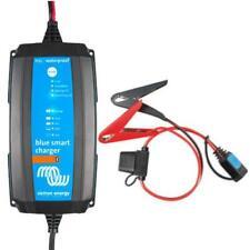 Victron Blue Smart IP65 Batterie Chargeur 12/4 (1) 12V 4Amp Voiture Moto