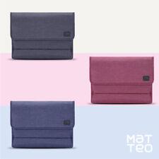 Laptop Case Sleeve For 13.3 14 15.6 Lenovo Yoga 730 Chromebook S330 IdeaPad 330s