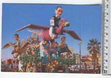 Toscana - Viareggio Carnevale e Carri - LU 11556