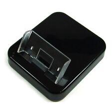 Dockingstation für Apple iPhone 3G / iPhone 3GSAkku Tischlader