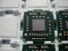 BRAND NEW AMD Phenom II Quad-Core Mobile P920 HMP920SGR42GM Processor CPU