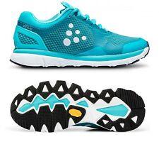 Craft V175 Lite Women Damen Running Schuhe Laufschuhe Blu Ice/White