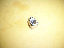 NEEDLE CLAMP For Singer 31k,95k,96k New Old Stock 2167