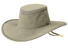 Tilley LTM2 Broadest Brim Lightweight Airflo Hat