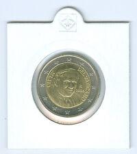 Vaticano Moneta in corso (È possibile scegliere: 1 Centesimi - und 2002 - 2017)