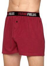 4er Pack Herren Boxershorts, Unterwäsche, Unterhose, Shorts, Retro-Shorts