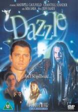 Dazzle (DVD, 2002)