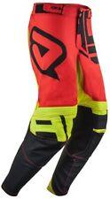Acerbis X-Flex Alfa Motocross Hose